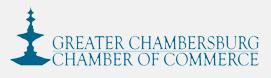 Chambersburg Chamber of Commerce