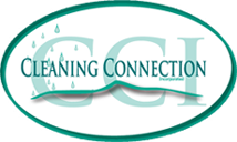 CCI Cleaning Connection,  Inc.
